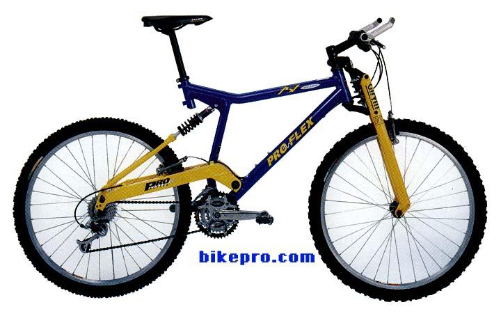 http://www.bikepro.com/directions/a97_proflex/prof_jpg/757b.jpg