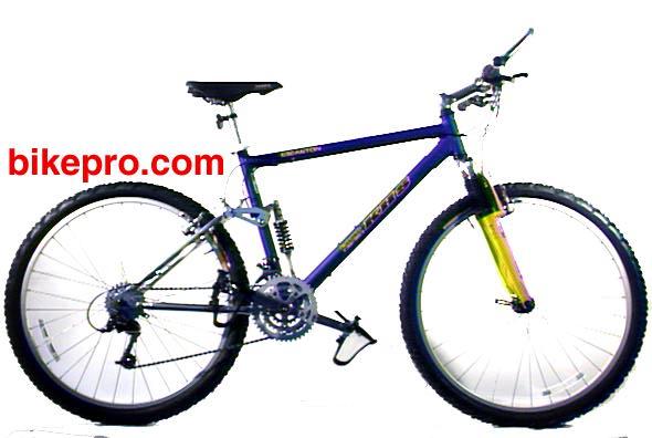 Cycling KaKis?? Khs_fxt_comp_fullb