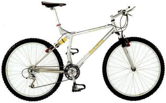 Bikepro Com Girvin Bikes 656 Catalog Bicycle Parts At Discount