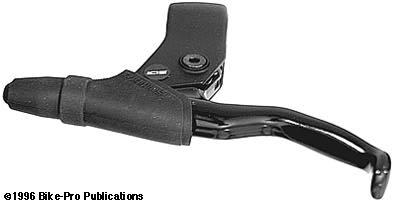Brush Hand Tools 1 Pc Power Tool Part Copper Mix Motor Carbon Brush 20mm X 40mm X 60mm 13/16 X 1 9/16 X 2 11/32 Car