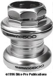 NOS SHIMANO Dura-Ace  Cartridge Head Set HP-7410