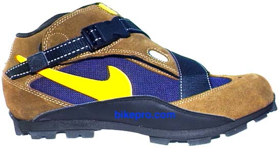 Nike Supa Poobah Shoes Buyer S Guide Bicycle Parts At Discount