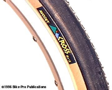 Avocet Bike Tires The Buyer S Guide 2015